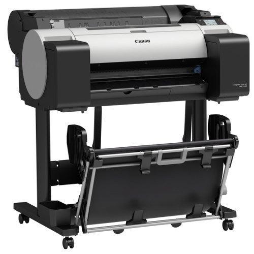 Canon imagePROGRAF TM-5205 Printer