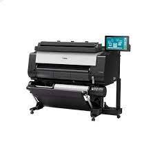 Canon imagePROGRAF TX-5400 MFP T36 Printer