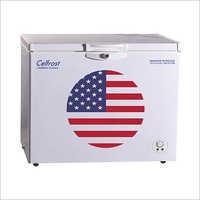 Celfrost 300 Liter Hard Top Chest Freezer