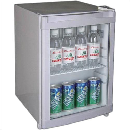 Elanpro Mini Bar Fridge