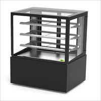 Hoshizaki Transparent Display Counter