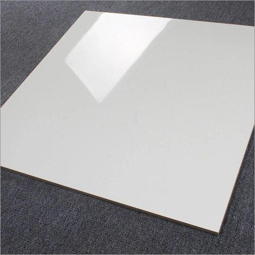 Glossy Finished Floor Tiles