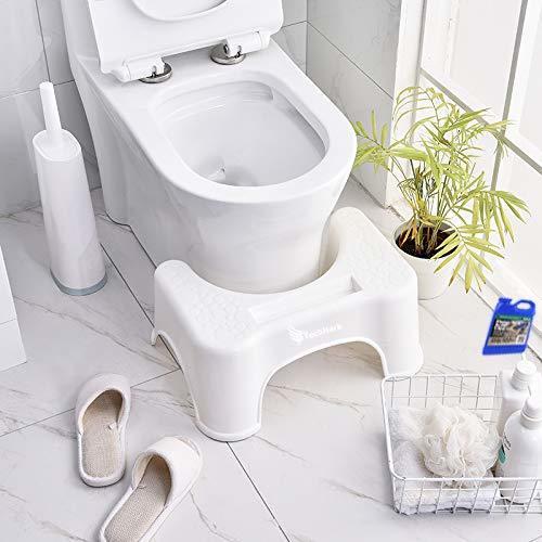 Toilet Tool
