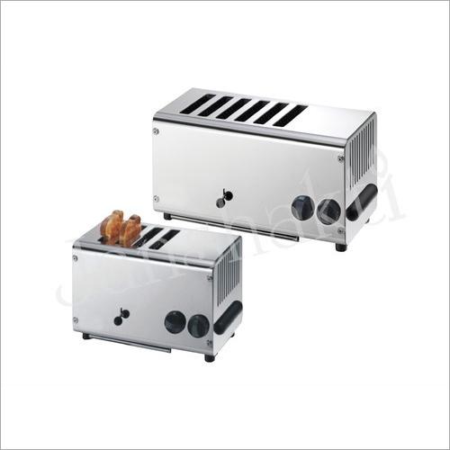 Pop Up Slot Toaster
