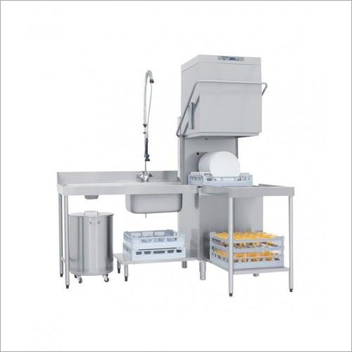 IFB Hood Dish Washer Machine
