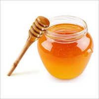 Ajwain Raw Honey