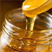Coriander Raw Honey