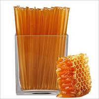 Pure Honey Stick