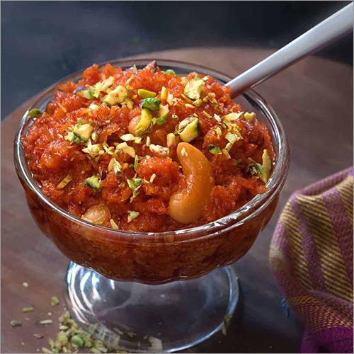 Ready To Eat Gajar Ka Halwa