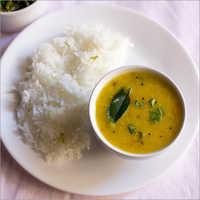 Ready To Eat Gujarati Dal Bhat