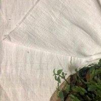 100% Khadi Fabric