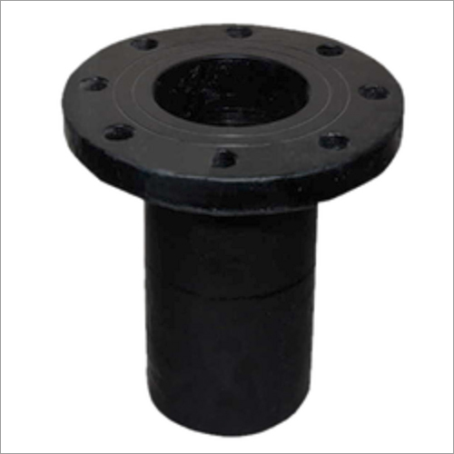 180 mm Hdpe Tail Piece Flange