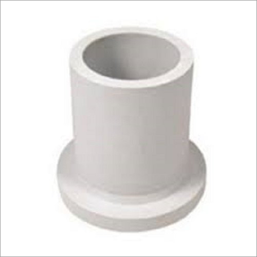 Pp Tailpiece Pipe End