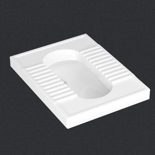 Urinal Pan - orrisa pan