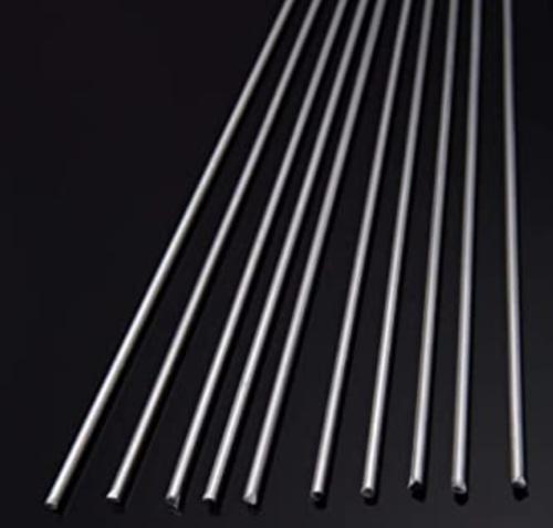 Magnesium Welding Rod / Aluminium Welding Rod