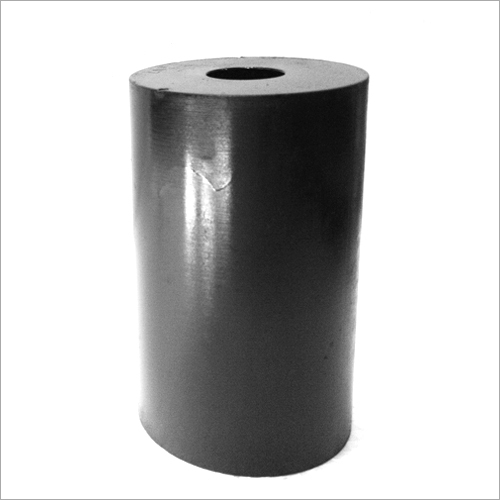 Forging / Forged Parts With Magnesium Alloys And Aluminium Alloys