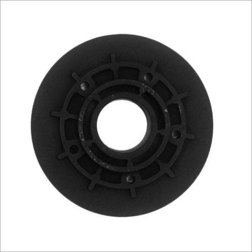 Vibration Test Fixtures / Vibration Test Equipment