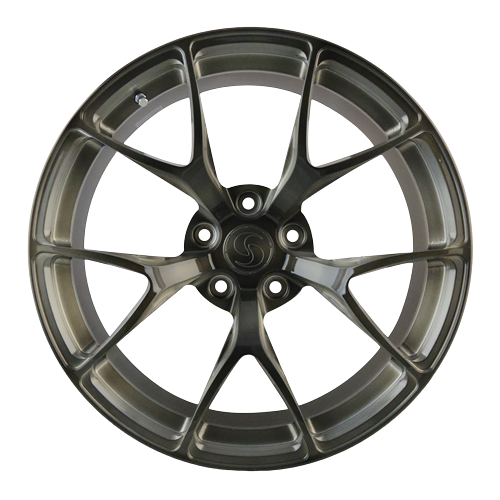 Alloy Wheels , Spoke Wheels and Lightweight Wheels