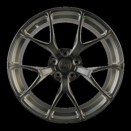 Alloy Wheels , Spoke Wheels and Lightweight Wheels