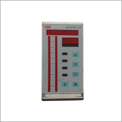Industrial ABB And VFD Drive