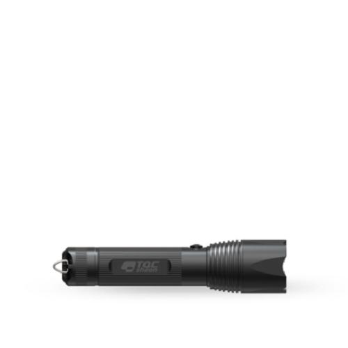 TQC SHEEN DI0090 Inspector Flashlight