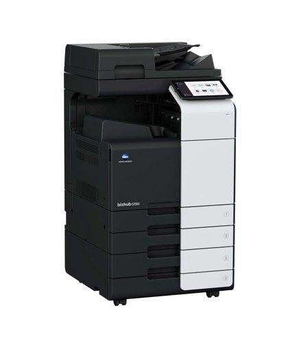 Konica Minolta bizhub C250i Printer
