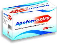 Apofen Capsules