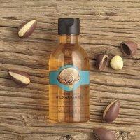 Hair Gel (Aragan Oil)