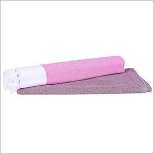Fancy Cotton Towels