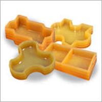 Paver Block Rubber Mould