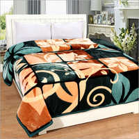 Luxury Super Soft Mink Blankets