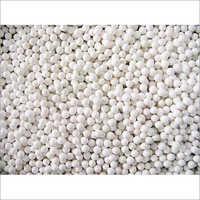 Zirconium Silicate Beads