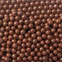 Zirconium Oxide Beads (Ce Stabilised)