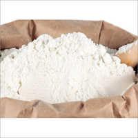 White Cerium Oxide