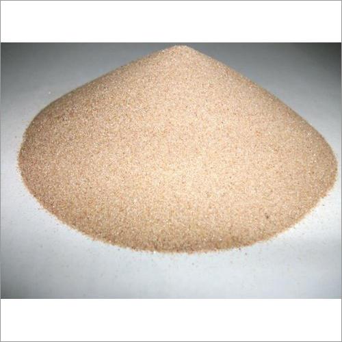 Sri Lankan Zircon Sand