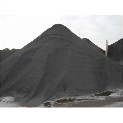Chrome Concentrate Powder