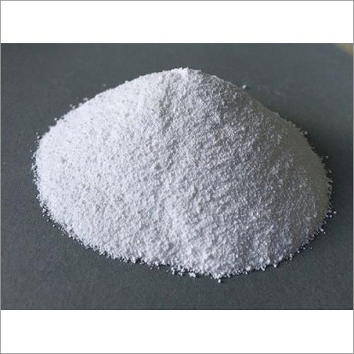 Sodium Tripolyphosphate Powder