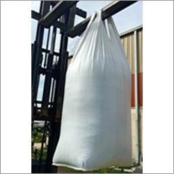 Fertilizer Bag