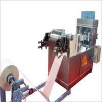 1.5 kW Paper Napkin Making Machine