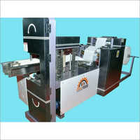Tissue Paper Making Machine In Hyderabad