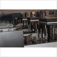 Tissue Paper Making Machine In Indore