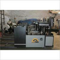 150 kW Paper Napkin Making Machine