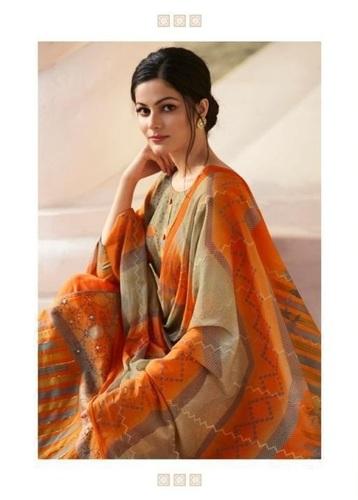 Glossy Sringar Jam Satin Digital Print With Khatli Work Straight Salwar Suit Catalog