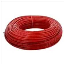 90m Roll Solar DC Cable