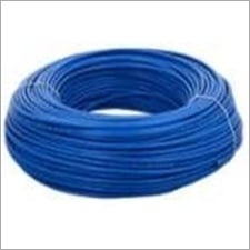 100m Roll Solar DC Cable