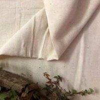 100% Kala Cotton Denim Fabric