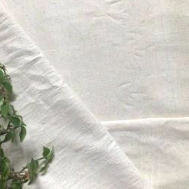 100% Kala Cotton Fabric