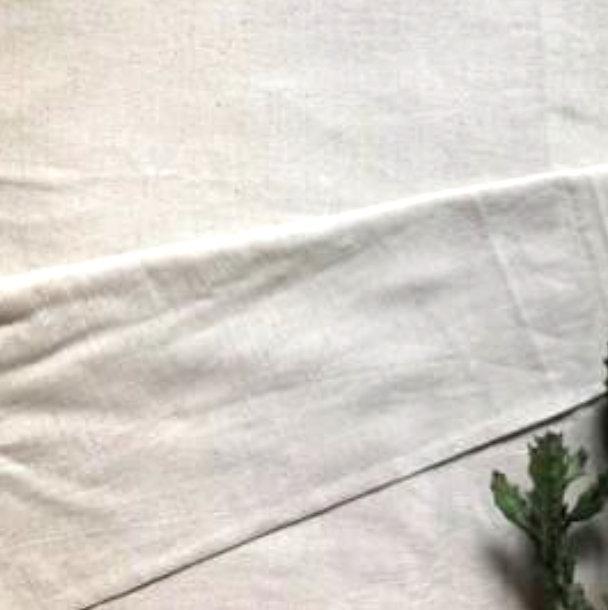 100% Kala Cotton Fabric (Woven)
