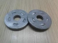 Dti Washer (Direct Tension Indicators Washer)