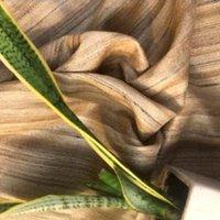 100% Banana Fabric (HANDLOOM)